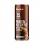 Bodylab protein Iced Coffee Mocha Chocolate