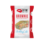 EAT Me brownie protein chocolate peanut butter