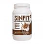 SinFit Protein Powder