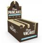 nano protein pancake Cookies and Cream