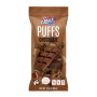 Snack House Puffs Chocolate