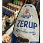 Zerup Chocolate Cookies Flavor Frankys