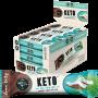 Coconut Chocolate Bar Keto