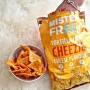Mister Free'd Tortilla Chips Cheese