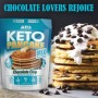 Ans performance Keto Pancake Chocolate Chip
