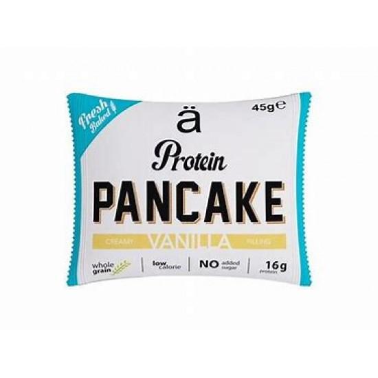 nano protein pancake vanilla