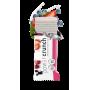 Power Crunch Protein Bar Wild Berry